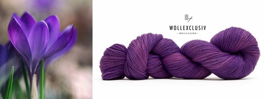 WOLLE ∣ YARN