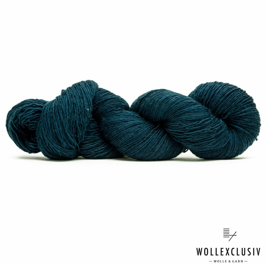 MERINO ONE ∣ DEEP BLUE