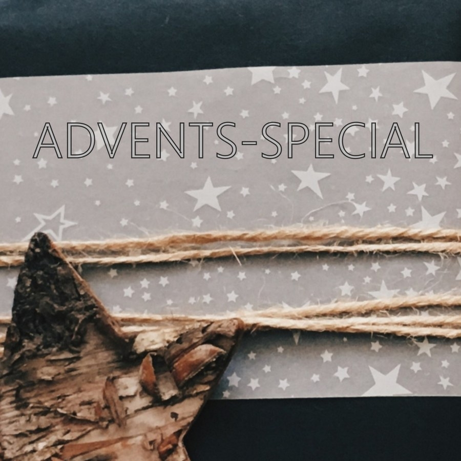 ADVENTS SPECIAL 2018
