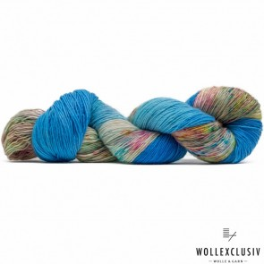 MERINO ONE ∣ SPECKLED HEAVEN