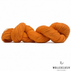 MERINO ONE ∣ ORANGE