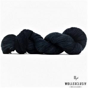 MERINO ONE ∣ BLACK