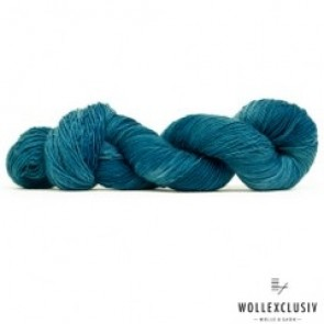 MERINO ONE ∣ BLUE WAVE ´LIGHT´