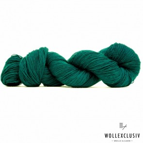 MERINO ONE ∣ ESMERALD GREEN
