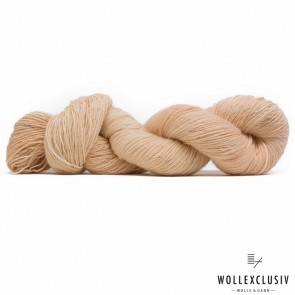 MERINO ONE ∣ PEACH SORBET