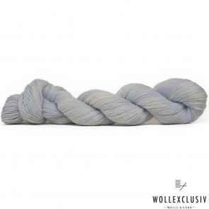 WOLLEXCLUSIV COTTON LACE ∣ HEAVENLY BLUE