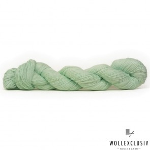 WOLLEXCLUSIV COTTON LACE ∣ SOFTER THAN MINT