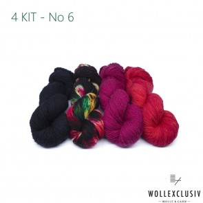 4 KIT ∣ CHRISTMAS WONDER