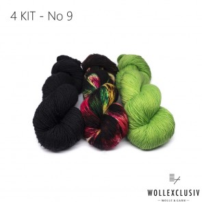 3 KIT ∣ CHRISTMAS WONDER