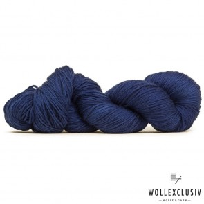 MERINO X SOCKS 6ply ∣ ROYAL BLUE