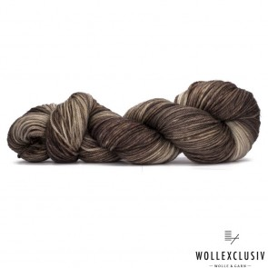 MERINO DK ∣ SEPTEMBER TIME vol 3