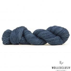MERINO ONE ∣ WATERLOO BLUE