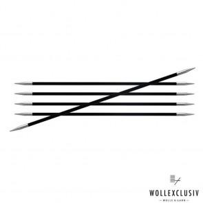 LYKKE ∣ SOCKENSTRICKNADELN ∣ NADELSPIEL 15cm