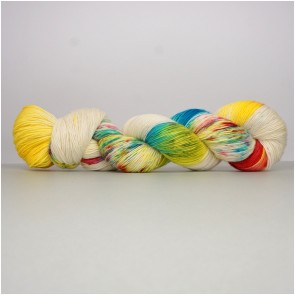 MERINO ONE ∣ FIRST RAINBOW
