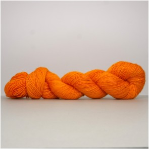MERINO ONE ∣ DEEP ORANGE