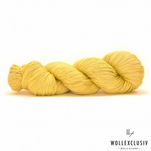 CAMEL SILK ∣ LEMON