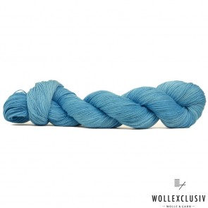 WOLLEXCLUSIV COTTON LACE ∣ TYRKISSO