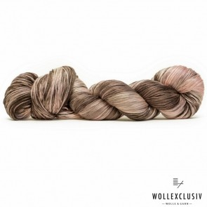 MULBERRY SILK SINGLE ∣ VINTAGE ROSES