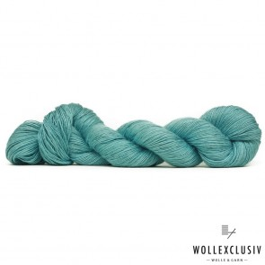 MULBERRY SILK SINGLE ∣ TYRKISSO